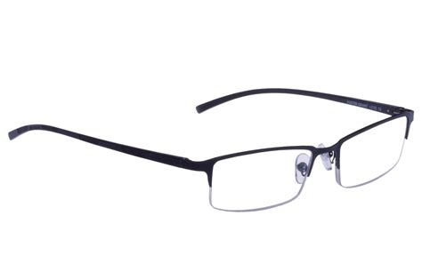 reader glasses 1 50 www panaust au