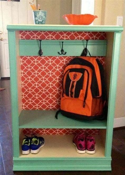 entryway backpack storage best 25 cubbies ideas on cubby storage entryway storage and mudroom storage ideas