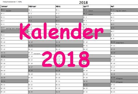 Kalender 2018 Bayern Rosenmontag Kalender 2018 Freeware De