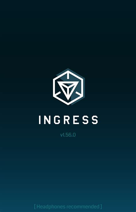 ingress apk ingress apk scanner teardown 1 56 0 decode ingress