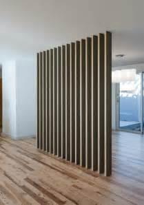 design room divider wooden room divider ideas