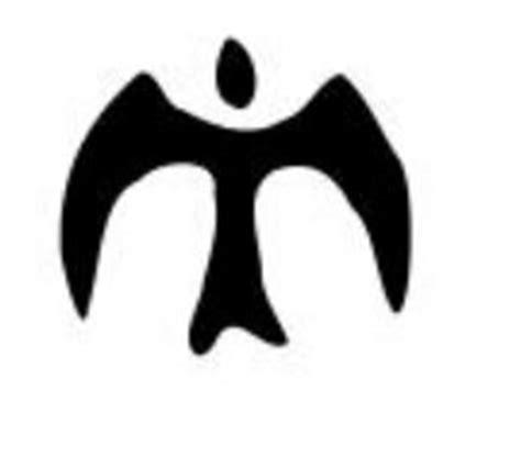 gabbiano tatuaggio tatuaggi maori significato animali marini