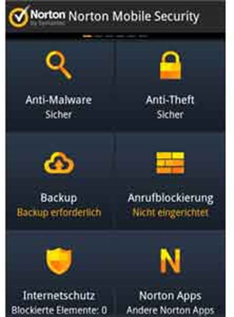norton security mobile norton mobile security 3 0 1 user product key card