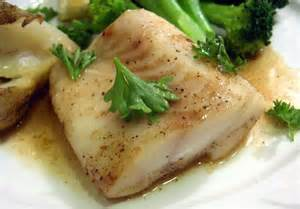 oven baked fish in white wine recipe australian food com