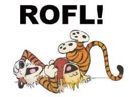 rolling on the floor laughing animation images & pictures