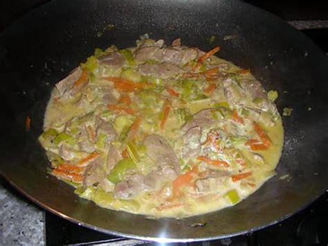 recette de cuisine de saison recette de poulet ou filet mignon aux l 233 gumes de saison