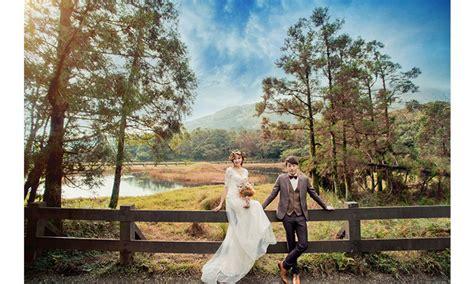 pre wedding photo locations sydney best pre wedding photography spots in taipei
