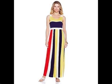 Velove Maxy Dress Hq 1 in quot jilly quot pleated maxi dress