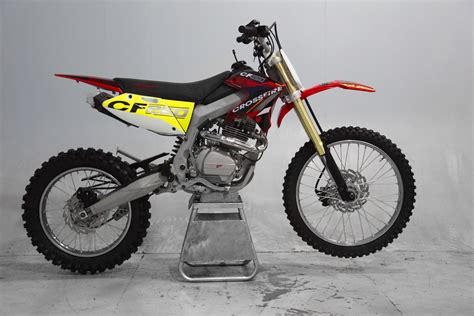 best 250cc motocross bike 100 best 250cc motocross bike buy hawk 250cc dirt