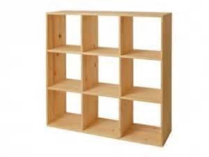 essences d int 233 rieur meubles en bois massif au prix ikea