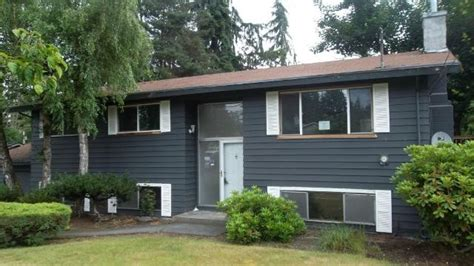 houses for sale bothell wa bothell washington reo homes foreclosures in bothell