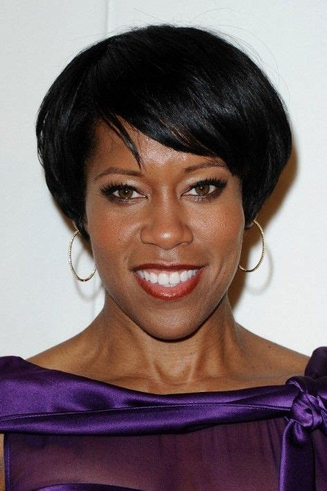 side swept hairstyles for black women regina king best hair looks a collection of other ideas