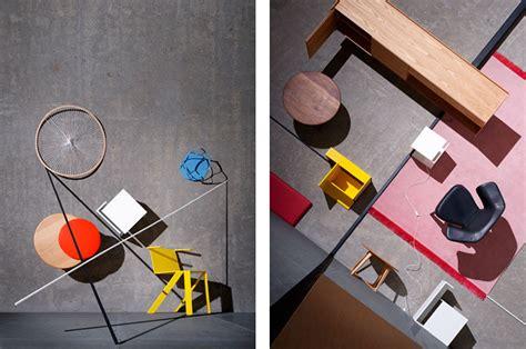 Bauhaus Design Len by Illenberger Berlin Bauhaus Trendland