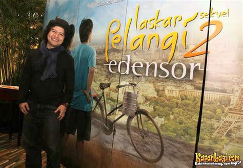 film laskar pelangi 2 full movie blog archives trathical mp3