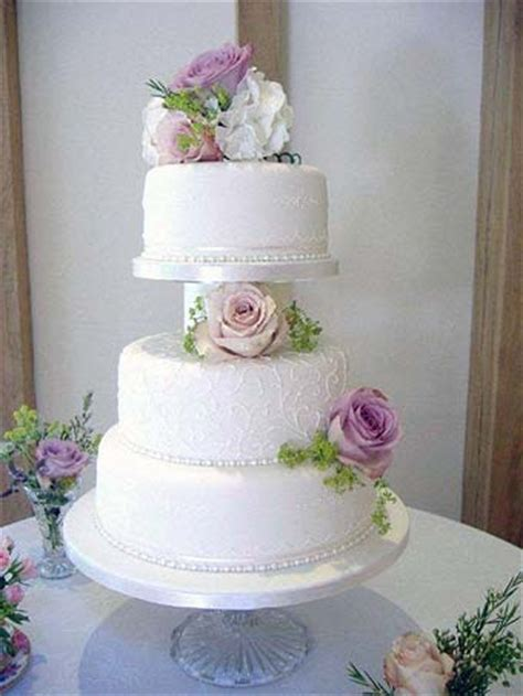 vintage wedding cakes uk cakes galore cake makers wedding cakes in ashford kent