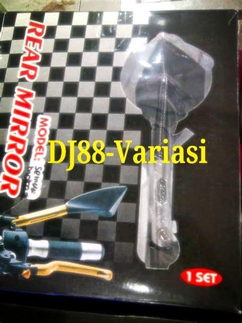 Stang Jepit 250 Karbu 20 Fi Z250 Probikers dj88 variasi toko aksesories terlengkap dan terpercaya se indonesia spion tomok r15 r25