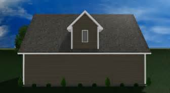 Garage Apartment Kits Garage Apartment Prefabricated Home Kit Prefab Living