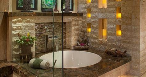 bad asiatisch gestalten bad modern gestalten mit licht modernes badezimmer im