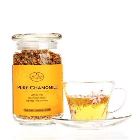 best tea before bed best drinks before bed to help with sleep trusper