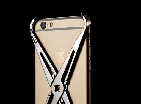 Spigen Iron Armor Iphone 6 Plus iphone lucidream design product design and