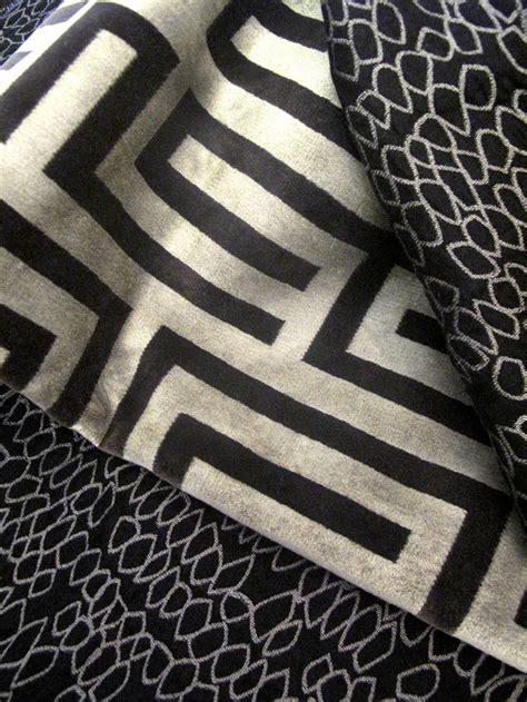 robert allen design 54 best larry laslo for robert allen fabric images on