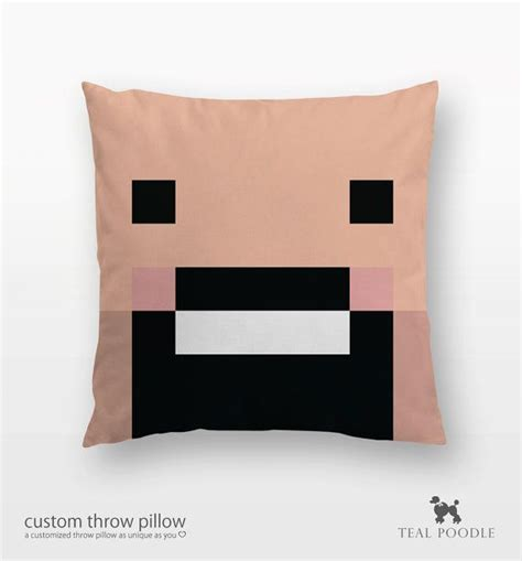 top 88 ideas about minecraft blankets pillows on