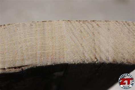 fabrication balancoire fabrication balancoire diy 14 zonetravaux bricolage