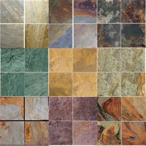 slate floors floor ceramic tiles colors pictures the many benefits of topeka slate tile flooring passow