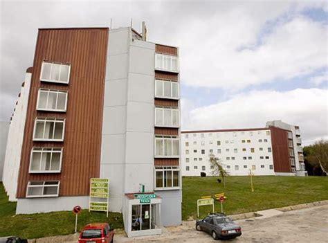 apartamento apartamentos galicia en  pobra de trives ourense galicia