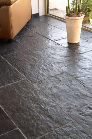 Preise Für Estrich Beton 2304 by Afrikanischer Naturstein F 195 188 R Boden Und Wand