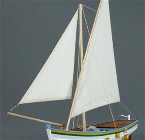 model boats mauritius pirogue model ship mauritius