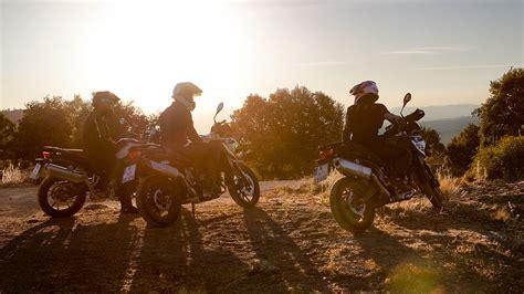 Bmw Motorrad 750 6 by Wprowadzenie Bmw Motorrad Polska