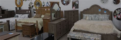 bedroom furniture discounts reviews bedroom furniture discounts reviews 28 images bedroom