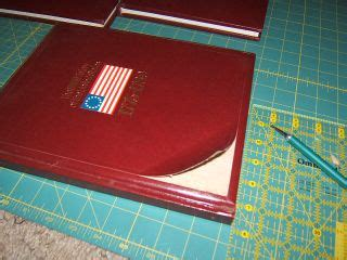 from cuts to cuffs books craftside another peek into the crafter s devotional