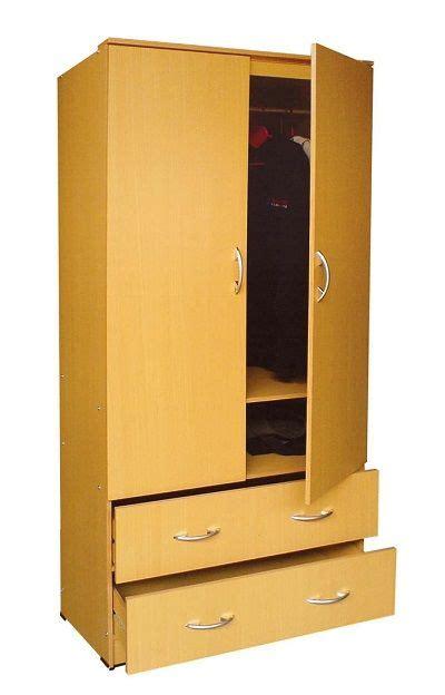 Lemari Pakaian Toppan 3 Pintu Lemari Pakaian 2 Pintu Merupakan Pilihan Yang Paling Tepat Bagi Anda Yang Menginginkan Sebuah
