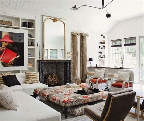 windsor smith home trove interiors house of windsor gwyneth paltrow chris