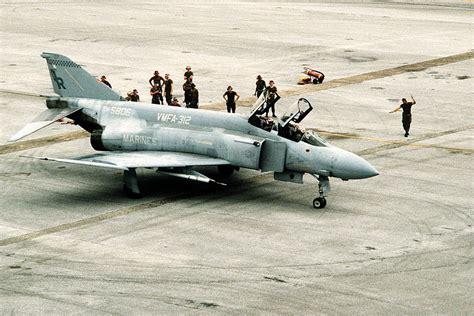 Dm St B Usa Navy file f 4s vmfa 312 pensacola 1986 jpeg wikimedia commons