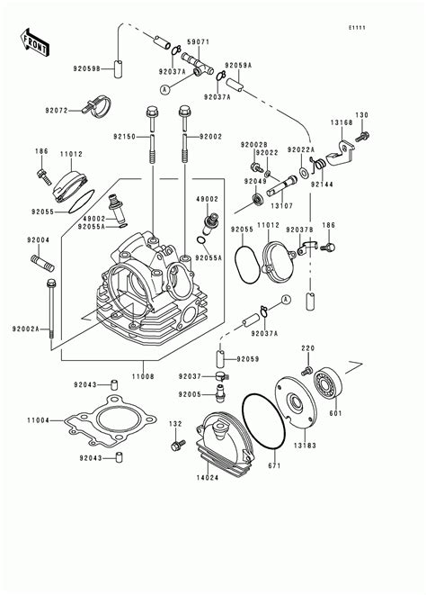 wiring diagram for 1995 kawasaki bayou 220 wiring diagram