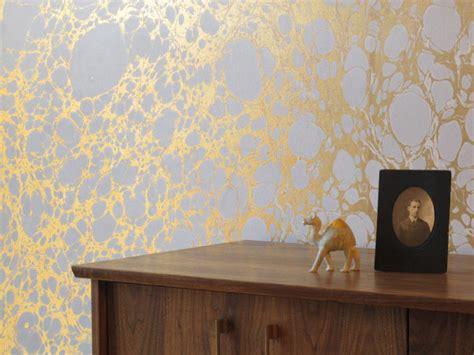 design milk exterior wallpaper metallic marble wallpaper by calico wallpaper design milk