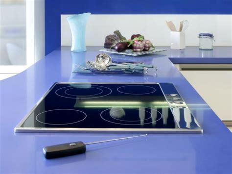 kitchen countertop paint painting kitchen countertops pictures ideas from hgtv