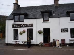 bridge cottage coffee shop 169 roger mclachlan cc by sa 2 0