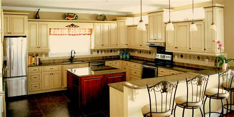 kitchen cabinet rta furniture interior kitchen wood kitchen cabinets modern