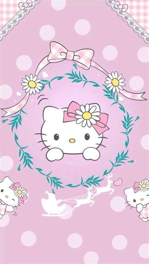 imagenes kitty para celular imagenes de hello kitty bonitas para pc y celular gratis
