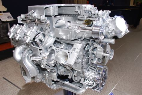 corvette ls9 engine specs fquick