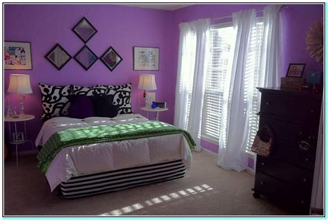 what color curtains go with purple walls dark purple curtains archives torahenfamilia com