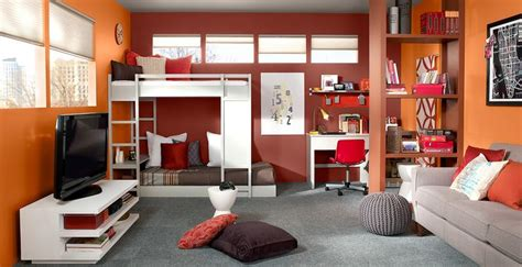behr paint color koi 17 best images about wall color ideas on paint