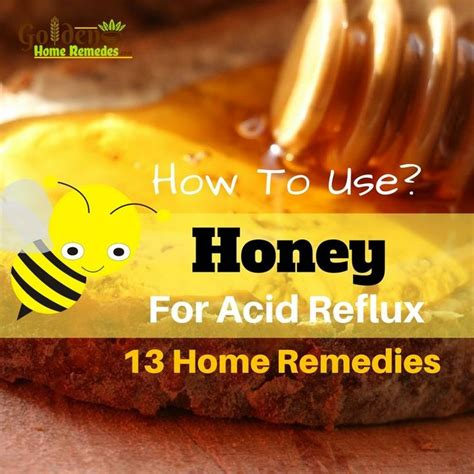 25 b 228 sta acid reflux home remedies id 233 erna p 229