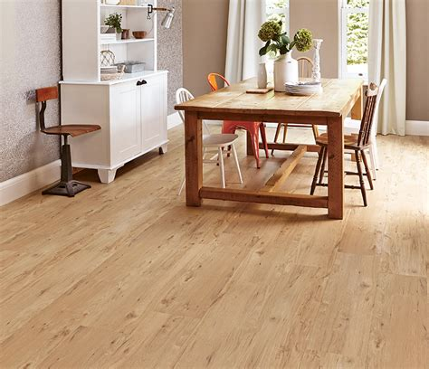 dining room ls dining room ls vinyl planks carpet and flooring specialists waikato floors inc grandview