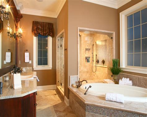 elegant bathroom best fresh elegant bathroom decor 16193