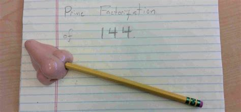 factors of 481 prime factorization the unique factorization theorem bubbly primes